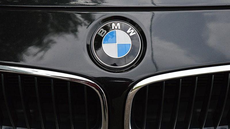 2015 model araç icradan satılık