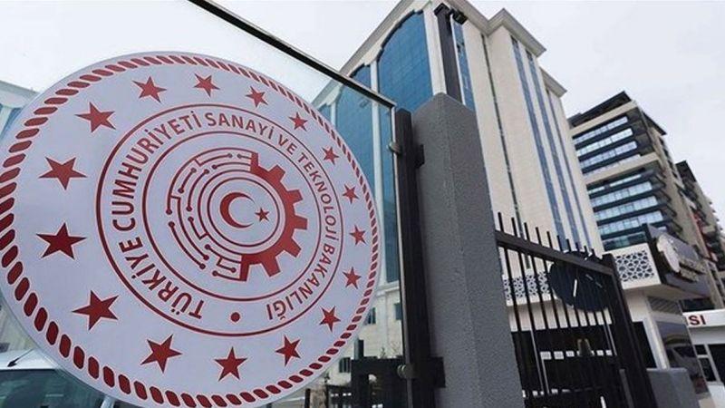 Kocaeli'de 593 milyon liralık yatırım 'tamamlama vizesi' aldı