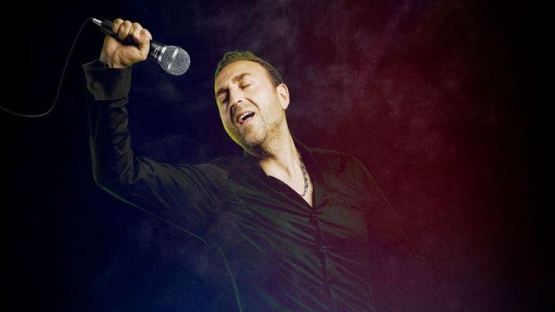Murat Türkücüoğlu'nun yeni şarkısı piyasayı salladı