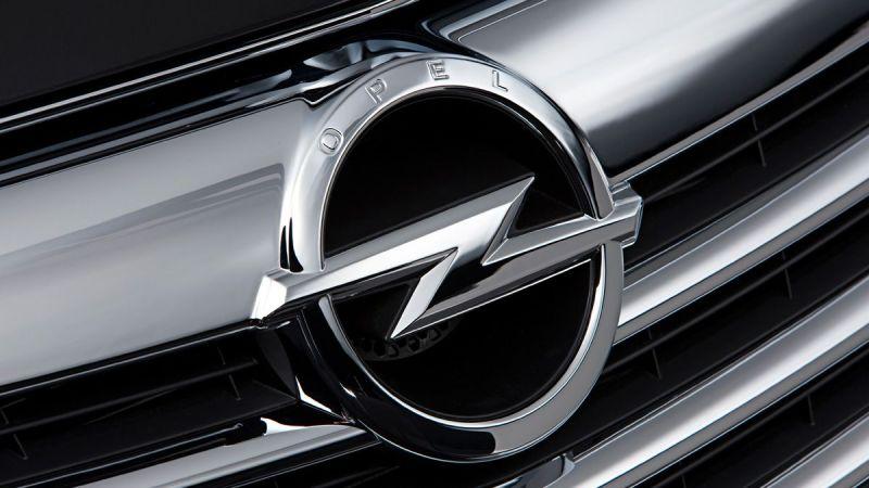 2012 model araç icradan satılık