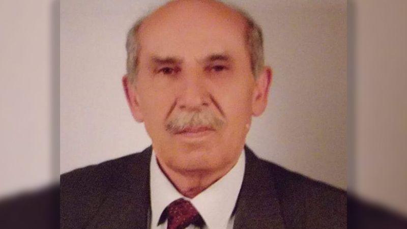 Körfez'in 36 yıllık muhtarı yaşamını yitirdi