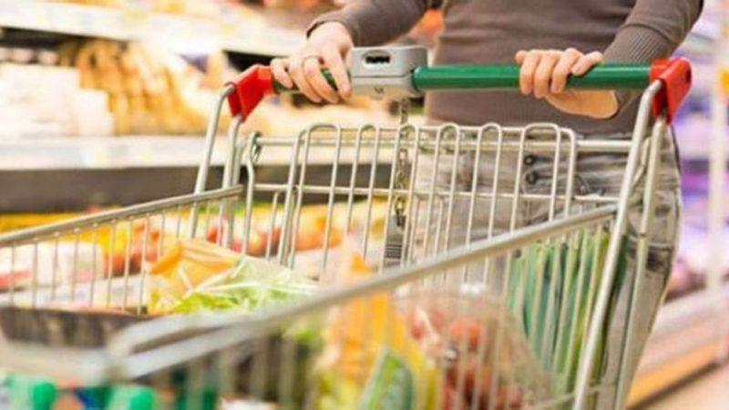 Fahiş fiyata yakın takip! Gıda komitesi toplanacak