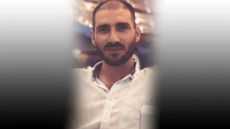 CHP'li genç başkan istifa etti