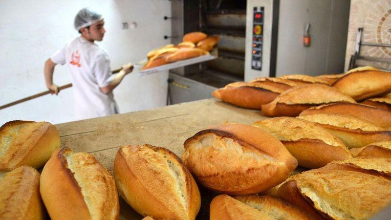 Valilik ilk ekmek zammı davasını kazandı! Ekmeğe hukuki ayar...