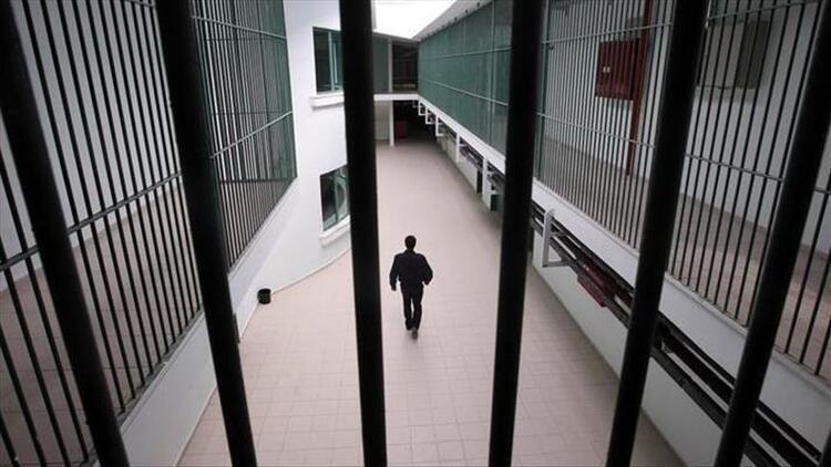 Açık cezaevlerinde 'koronavirüs izni' kararı! Süre uzatıldı