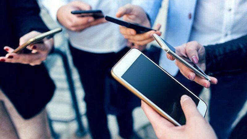 Cep telefonu satışında önemli gelişme! KDV oranı yüzde 1'e indi