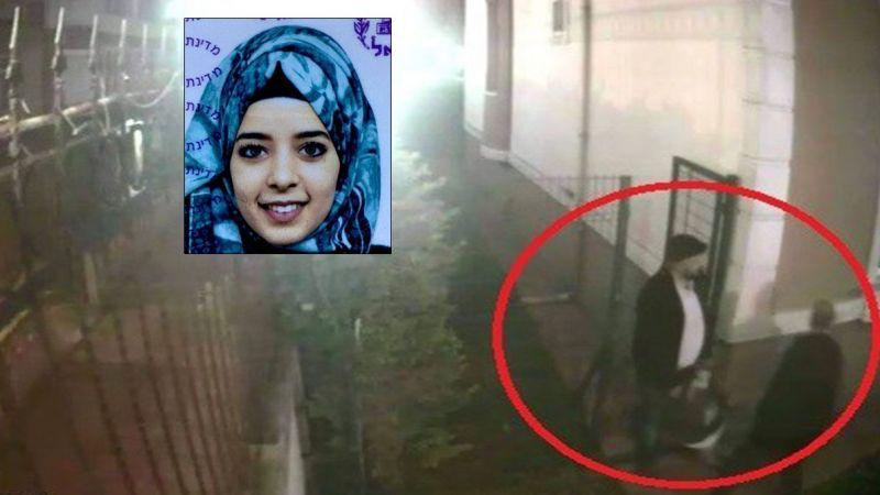 Genç kız şüpheli bir şekilde ölmüştü! Tutuklu baba raporun yanlış tutulduğunu iddia etti