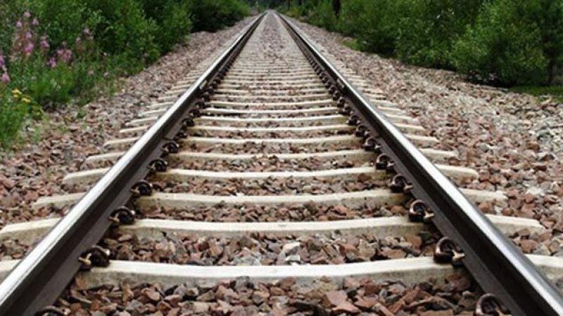 Köseköy-Yarımca tren hattına enerji verilecek