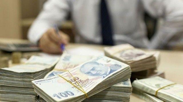 Küçük esnafa gelir vergisi müjdesi! Muaf tutulacaklar