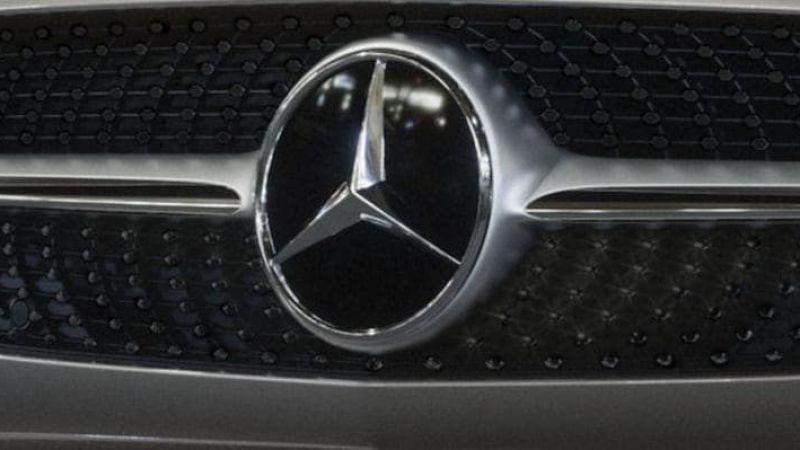 2020 model araç icradan satılık