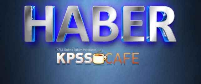 kpss haberleri