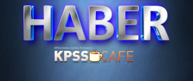 2013 KPSS süreci nasıl işleyecek?