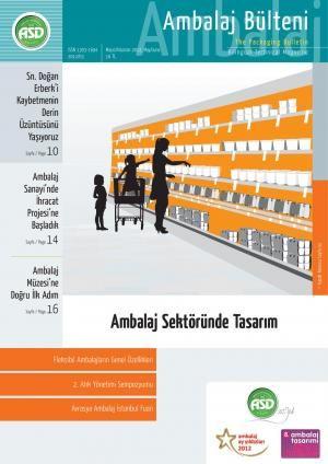 Açıköğretim, İktisat, İşletme Fakülteleri Bölüm/Program Web Siteleri