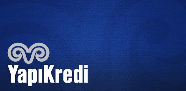 Yapı Kredi Kampanya Yönetim Yetkilisi Alım İlanı