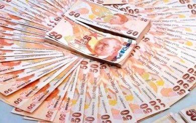 2014 Asgari Ücret Tutarı