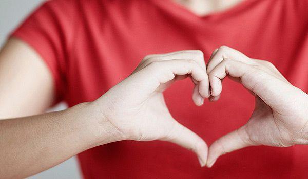 Kalbin büyüklüğü ve ağırlığı ne kadardır?