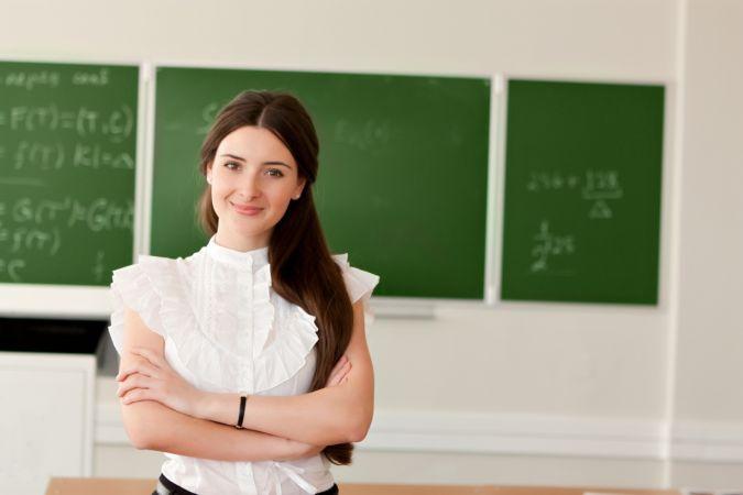 Atama Bekleyen Öğretmenler Suçlu mu?