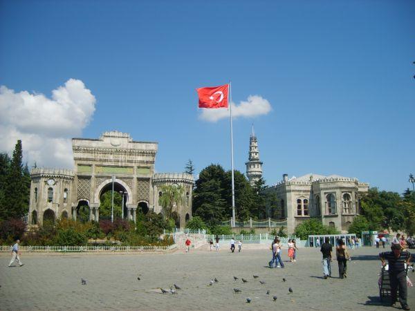 İstanbul Üniversitesinden Sınavsız Diploma Alabilirsiniz