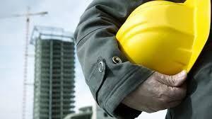 İş Güvenliği Uzmanları En Gözde Meslek Oluyor