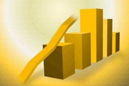 İstatistik Mezunlarına Yeni İş Kapısı