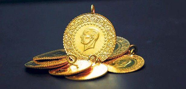 Hangi Altın kaç gramdır?
