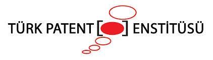 Türk Patent Enstitüsü Uzman Yardımcısı Alım İlanı