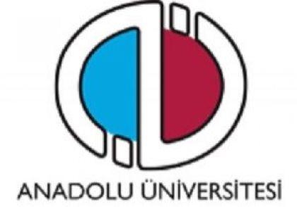 AÖF İkinci Üniversite