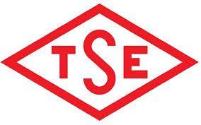 TSE Uzman ve Denetçi Yardımcısı Alım İlanı