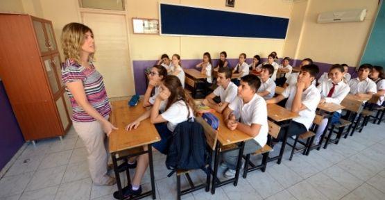 Özel Okul Teşvik Primlerinde Yarın İkinci Başvurular Başlayacak