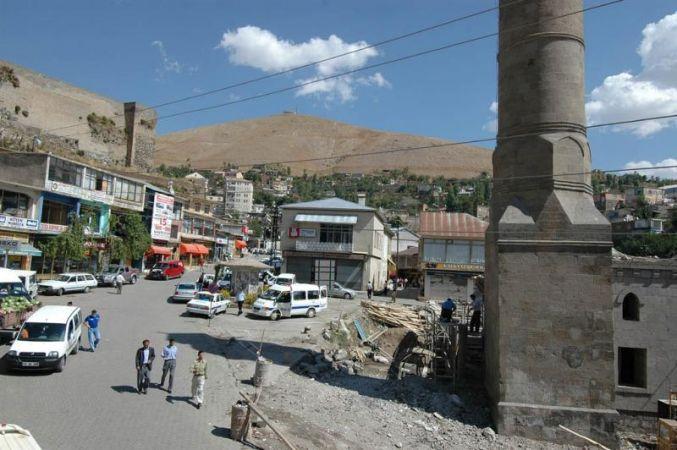 Bitlis İli Burs Veren Kurumların Listesi