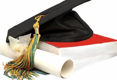 Eğitim sigortası zorunlu hale gelmeli