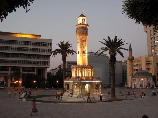 İzmir'de Burs Veren Kurumların Listesi