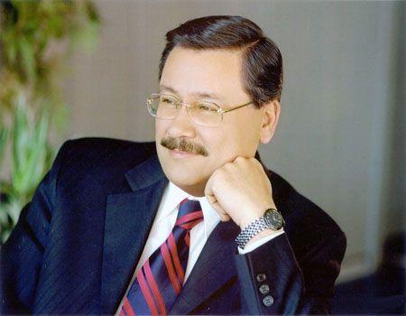Ankara'nın suları hakkında açıklama geldi