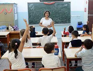 Sınıf öğretmenleri en çok kadro ayrılan branş oldu