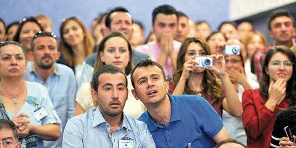 2014 Eylül 40 bin Öğretmen Atama Kılavuzu ve Başvuru Şartları
