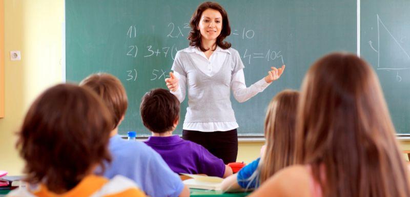 Öğretmenlere rotasyon geliyor