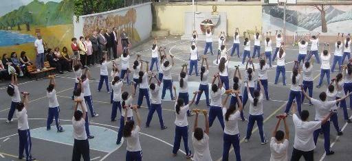 Beden Eğitimi Öğretmenleri Atama Kontenjanı Beklendiği Gibi Oldu