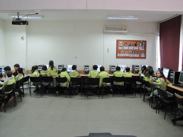 Bilişim Teknolojileri Öğretmenleri Üvey Evlat mı?
