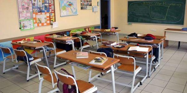 Okullara sosyal iş güvenliği dersi geliyor