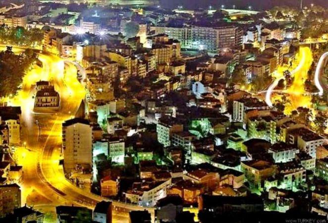 Trabzon ili burs veren kurumların listesi