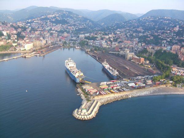 Zonguldak ili burs veren kurumların listesi