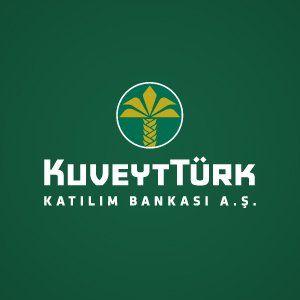 Kuveyt Türk Müfettiş Yardımcısı Alım İlanı