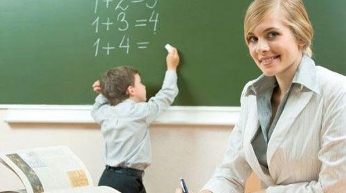 Öğretmen atamalarının saati belli oldu