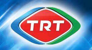 TRT yönetmeliğinde değişiklik yapıldı