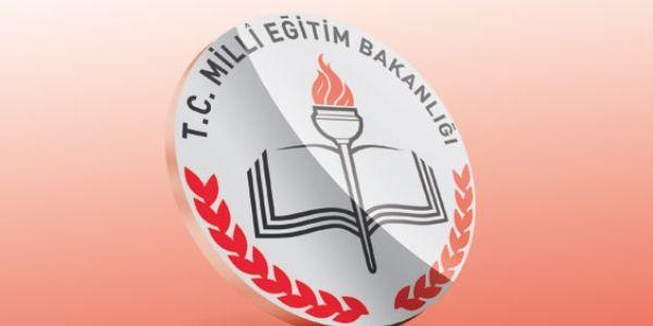 MEB Ortaöğretim Kurumları Yönetmeliğinde düzeltme