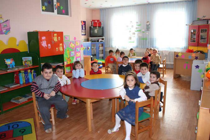 Okul Öncesi Öğretmenliği İhtiyacı Arttı