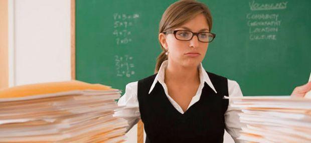 Branş öğretmenlerinin durumları ne olacak?