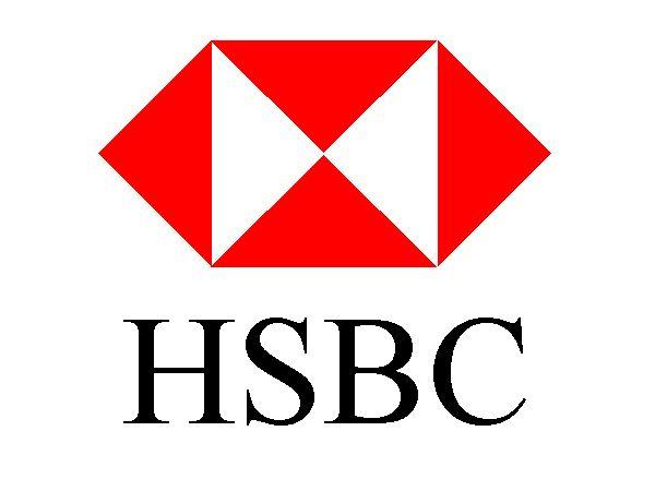 HSBC Bank Türkiye Geneli Banka Çalışanı Alımı Yapıyor