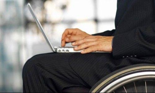 HSBC Bank Engelli Memur Alımı Yapıyor