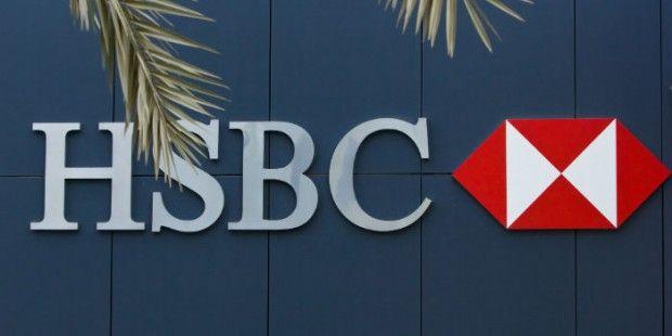 HSBC Bankası Uzman Yardımcısı Alımı Yapacak (Engelli)